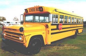 1967-bus